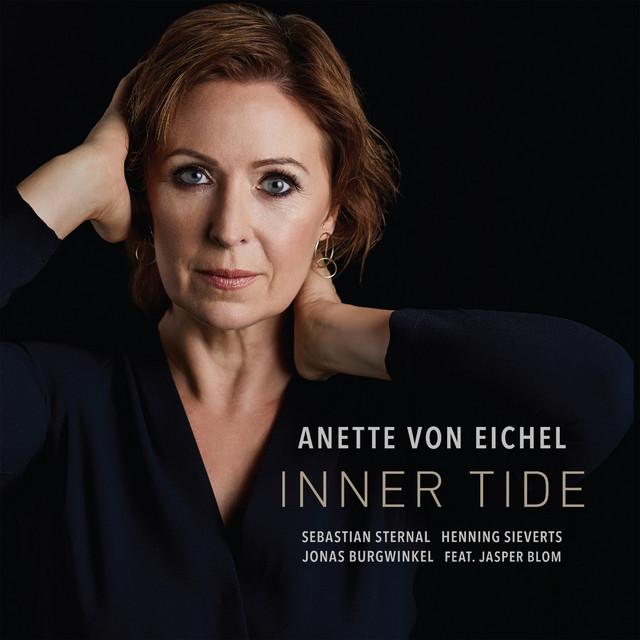 Anette von Eichel