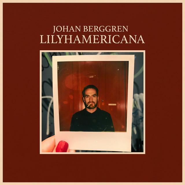 Lilyhamericana