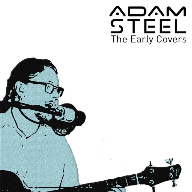 Adam Steel