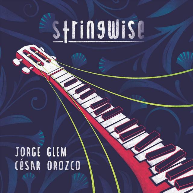 Stringwise