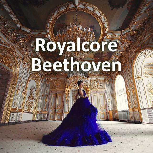 Royalcore Beethoven