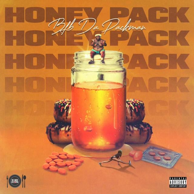 Honey Pack