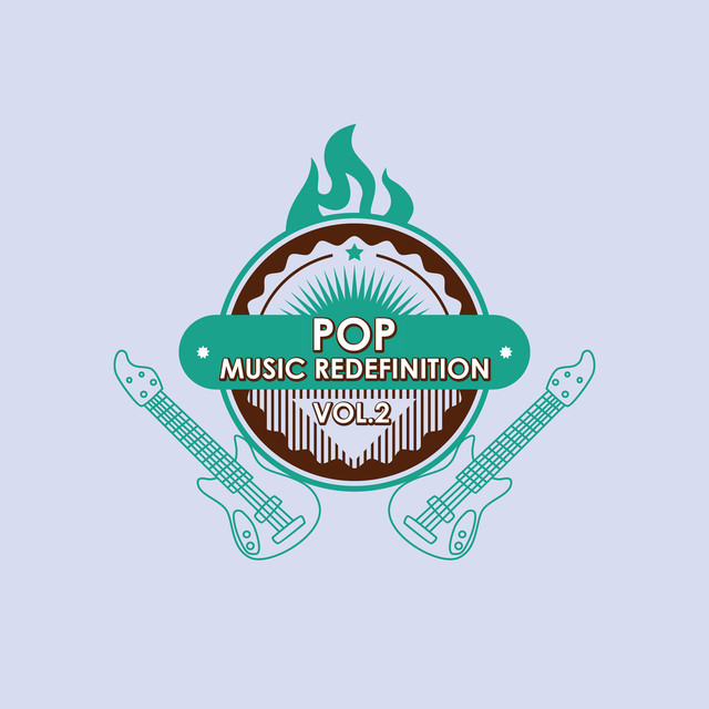 Pop Music Redefinition, Vol. 2