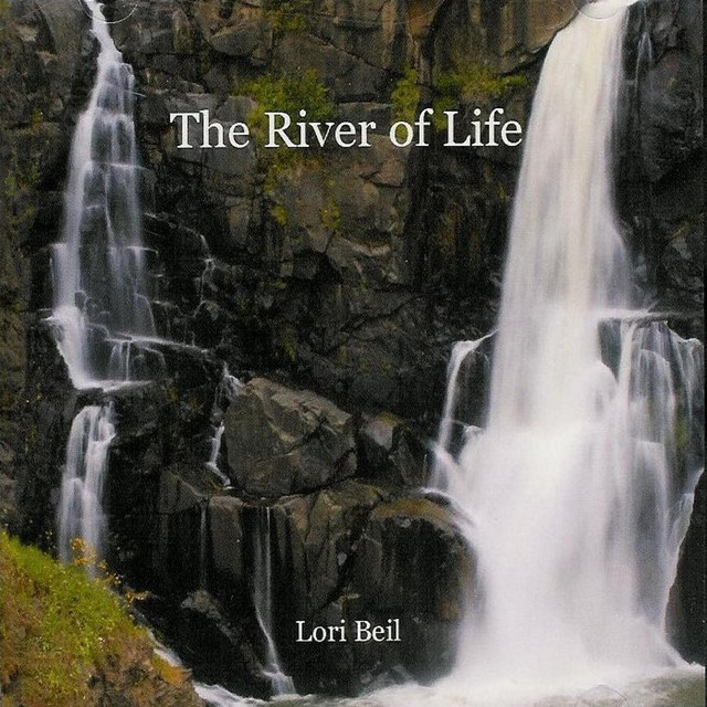 The River of Life