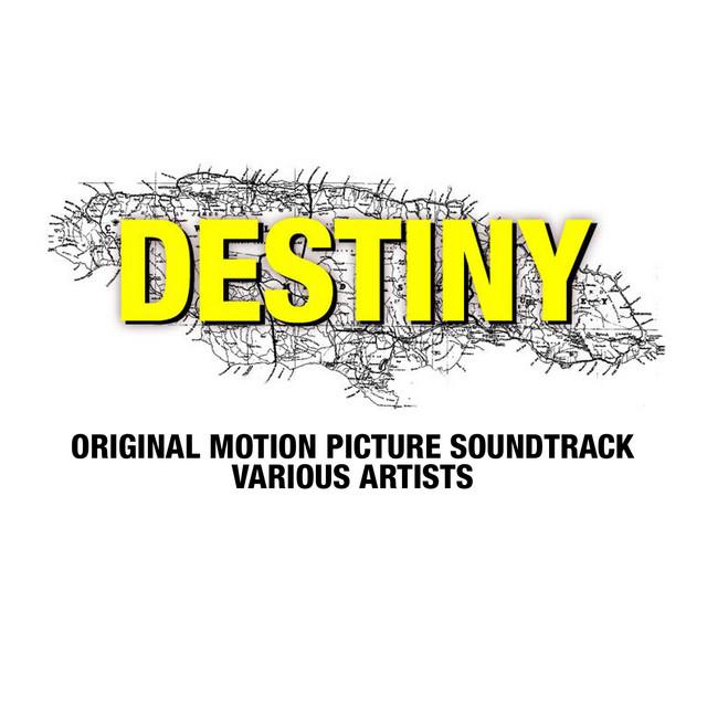 "Eyes On The Horizon - From The ""Destiny"" Soundtrack"