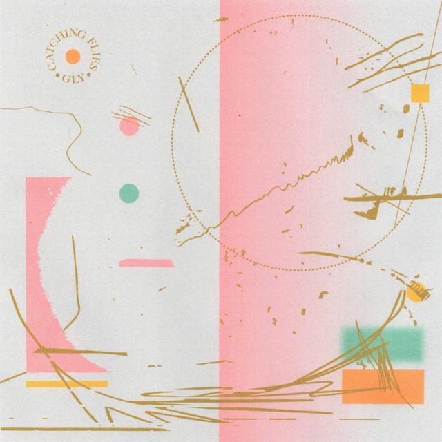 GLY album cover