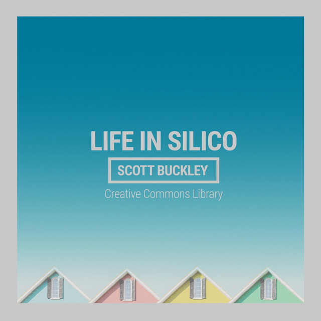 Life In Silico