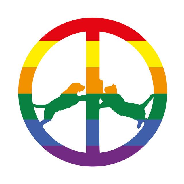 Rainbow Edition