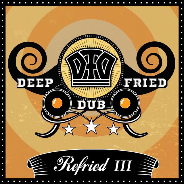 Refried III