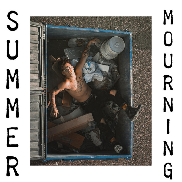 Summer Mourning