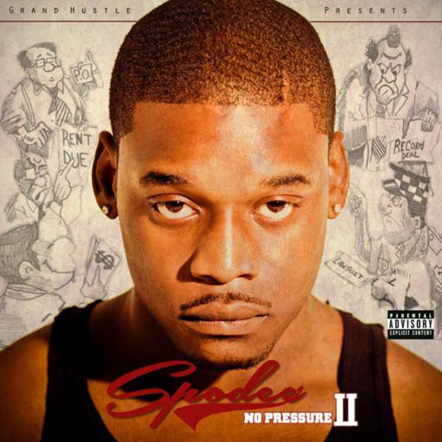 No Pressure 2
