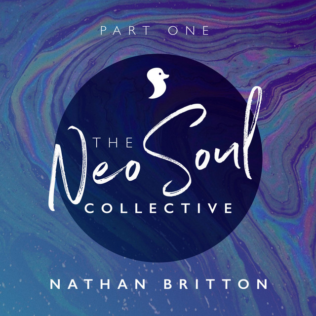 Neo Soul Collective, Pt. 1