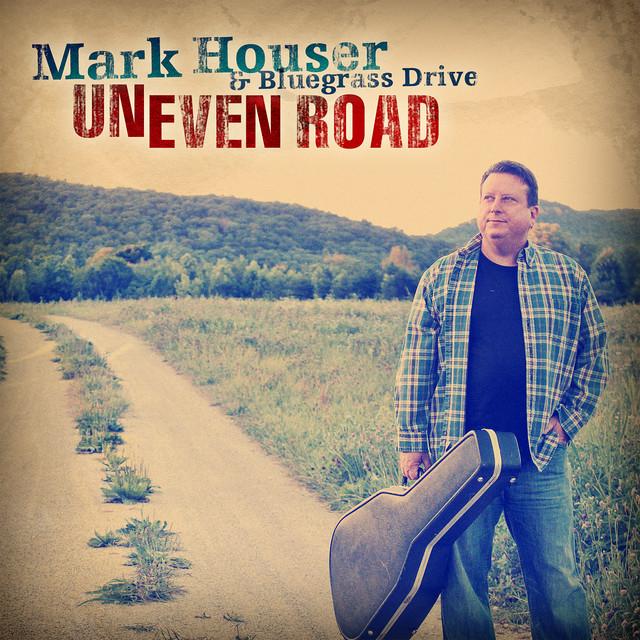 Mark Houser & Bluegrass Drive