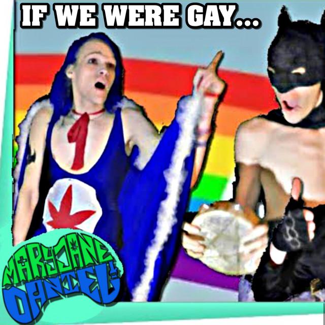 Gay cock vids