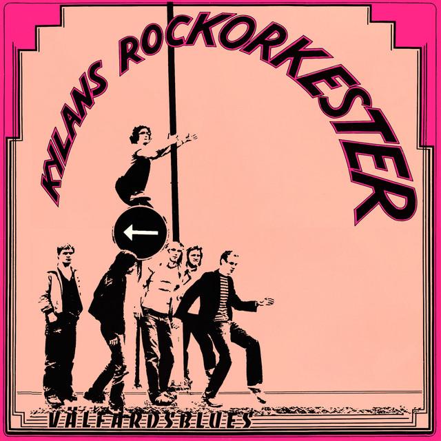 Kylans Rockorkester
