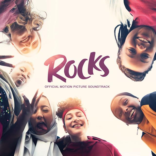 Rocks (Original Motion Picture Soundtrack)