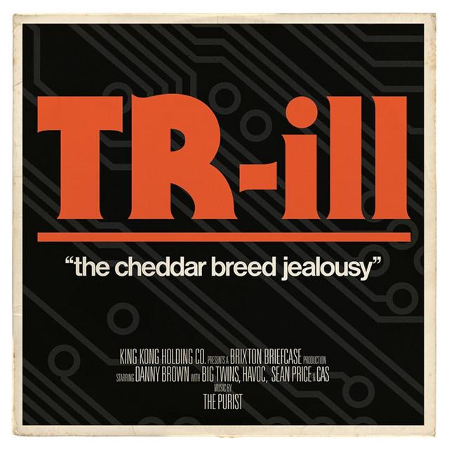 TR-ILL