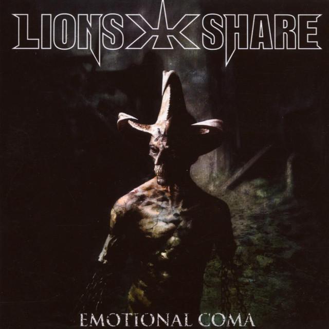 Emotional Coma