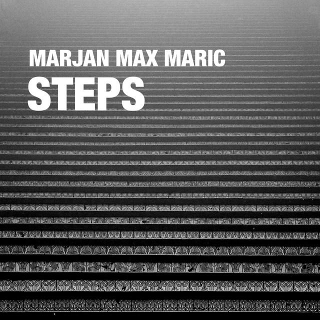 Steps (Instrumental)