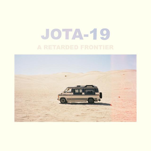 JOTA-19