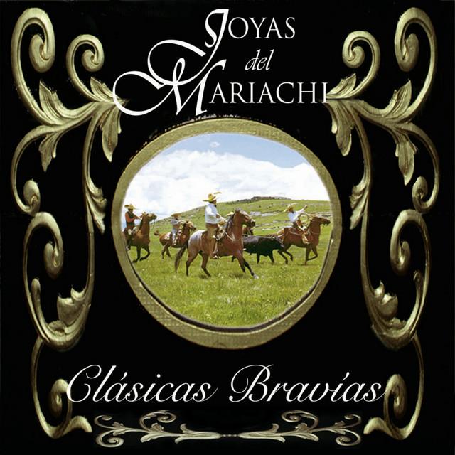 Joyas Del Mariachi