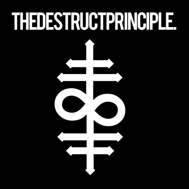thedestructprinciple.