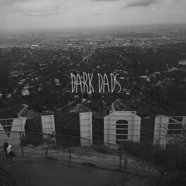 Dark Dads