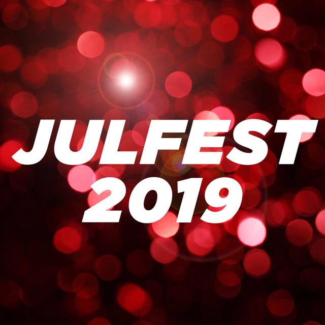 Julfest 2019