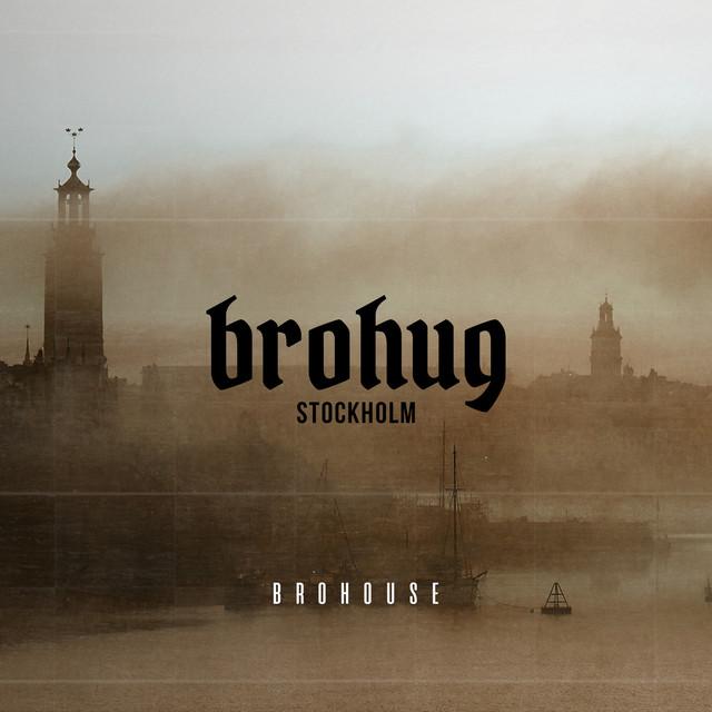 single stockholm)