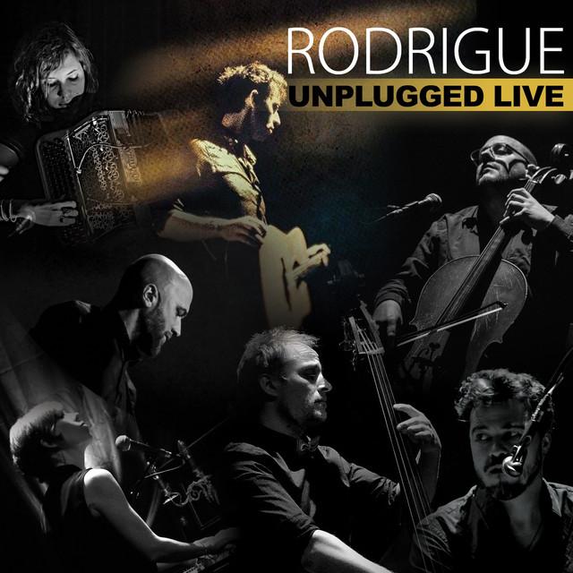 Unplugged Live