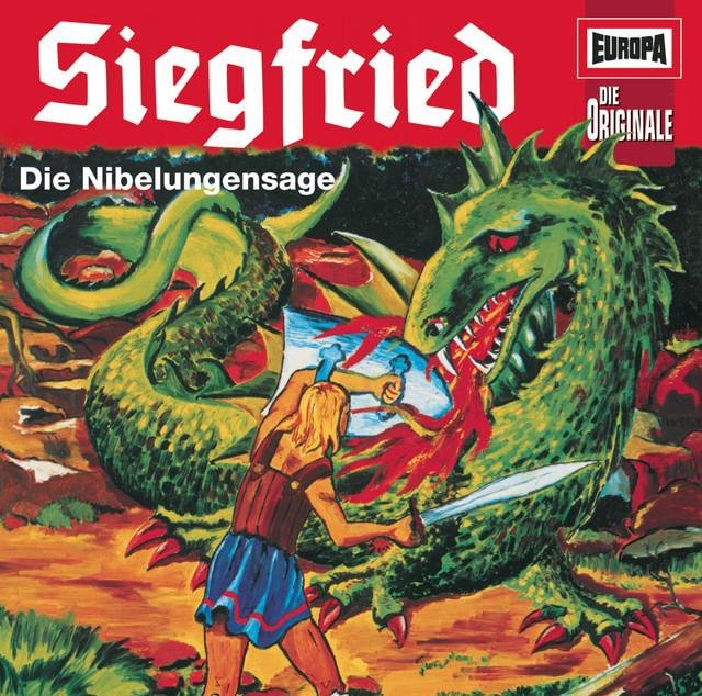 016/Siegfried