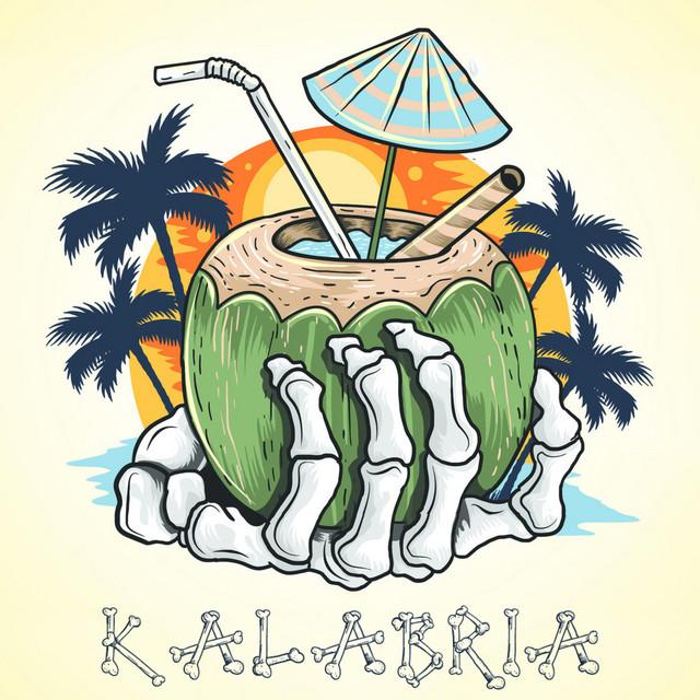 Kalabria Image
