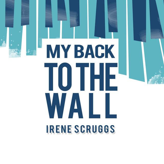 Irene Scruggs