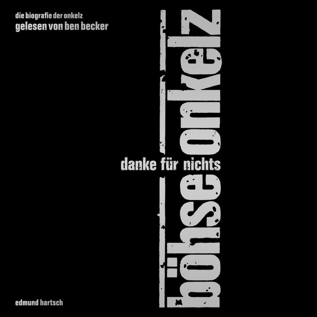 Online böhse onkelz share discography download Download &