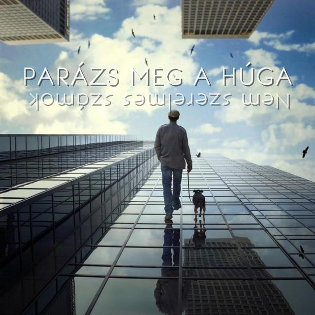 huga - translation from Hungarian to English with examples - deeksha.hu