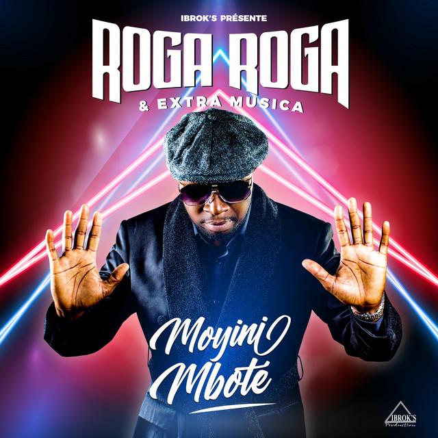 Moyini Mbote