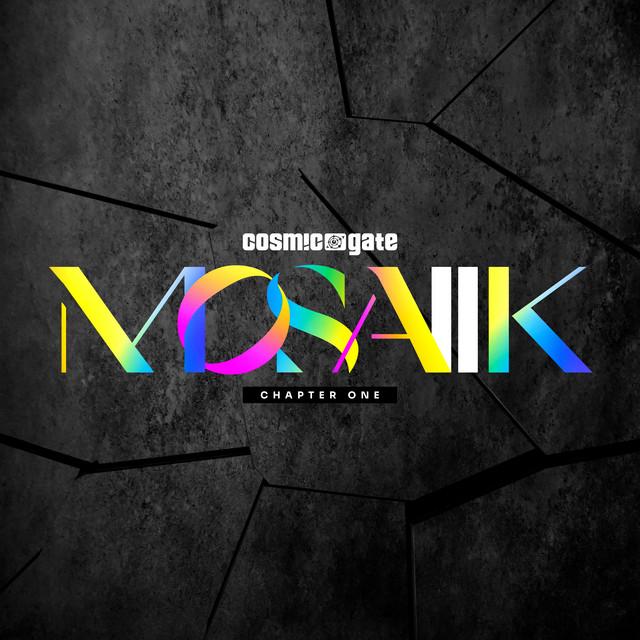 MOSAIIK Chapter One