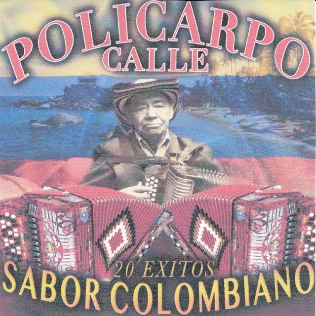 Policarpo Calle