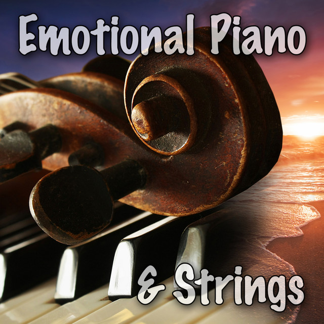 Emotional Piano & Strings