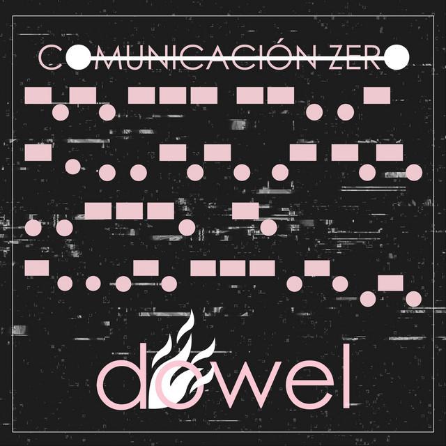 Comunicacion Zero