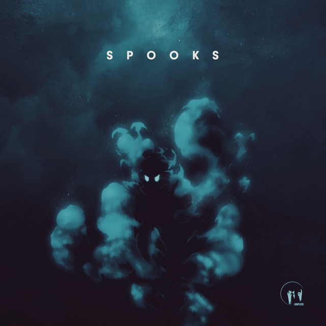 Spooks EP