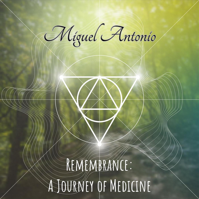 Remembrance: A Journey of Medicine
