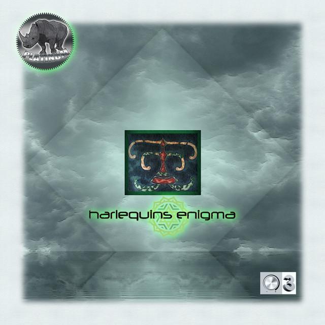 Platinum Vol. 3