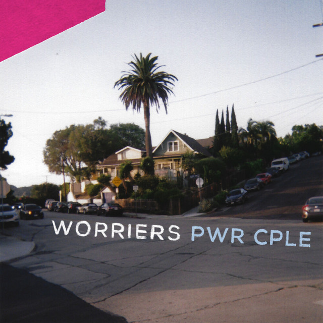 PWR CPLE