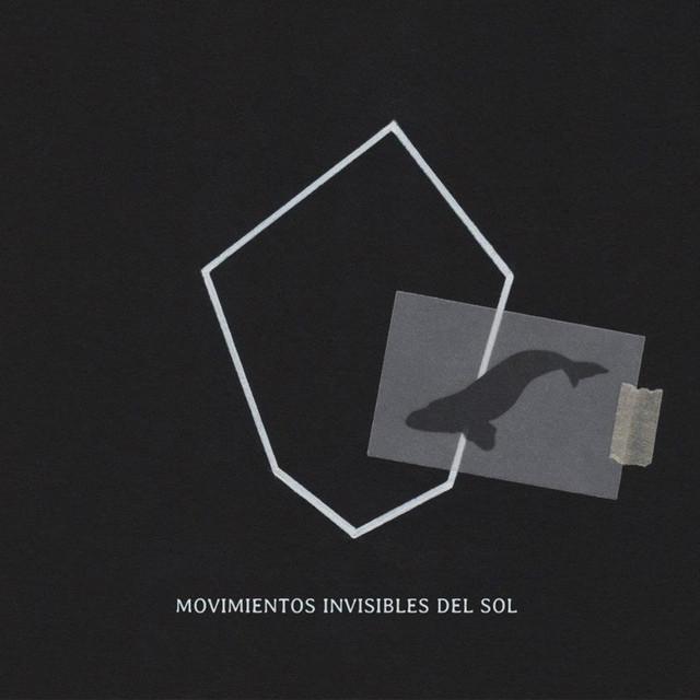 Movimientos Invisibles del Sol