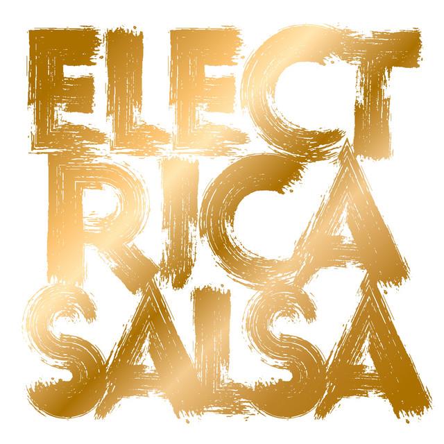 Electrica Salsa feat. Sven Väth - Henrik Schwarz Dub