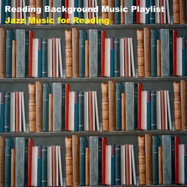 Reading Background Music Playlist