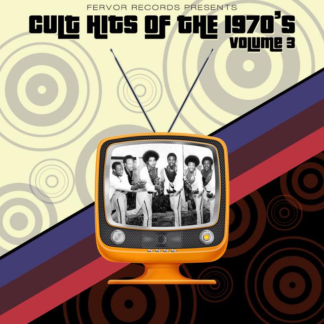 Cult Hits of the 1970's, Vol. 3