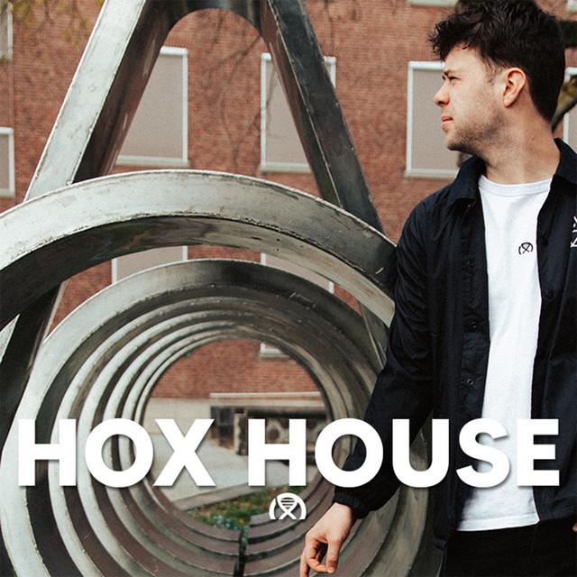 Tim Hox Presents Hox House 019