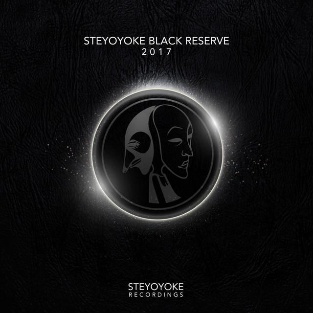 Steyoyoke Black Reserve 2017